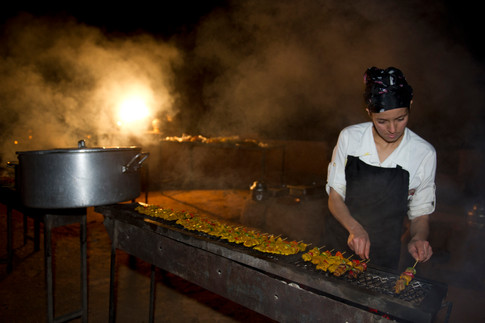 Marrakech Corporate Event Photography by Sirastudio. Photographers in Harrogate.