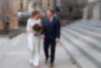 Wedding ceremony photography.jpg