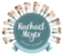 Rachael Meyer Logo dark circle_edited.jp