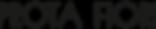 logo_ec87fb90-3efb-4d5d-ad20-5dc082209e9
