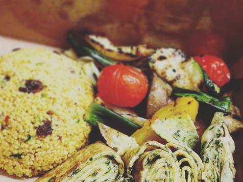 Couscous-Omelette.jpg
