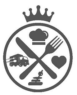 Logo%20einzeln_edited.png