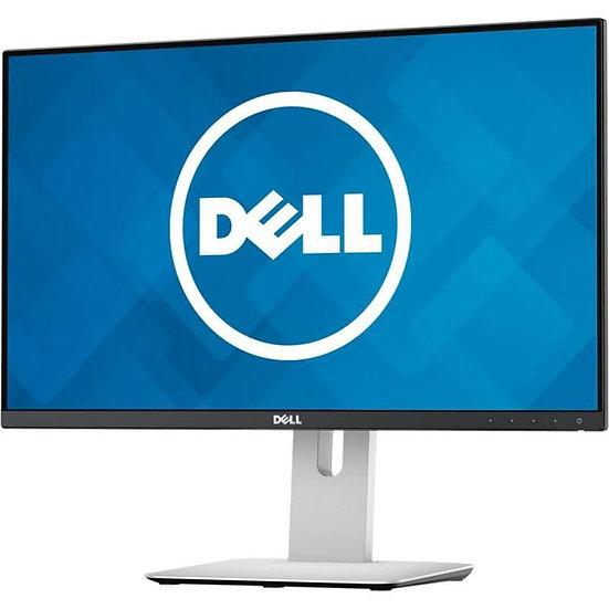 Dell U2414H 23.8-inches Monitor