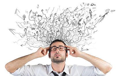 gastrite-stress-nervosa.jpg