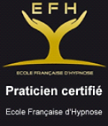 EFH 1.png
