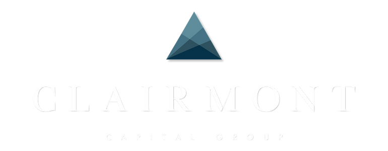 Clairmont Capital Group