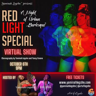 RLS Virtual Show Alicia.png