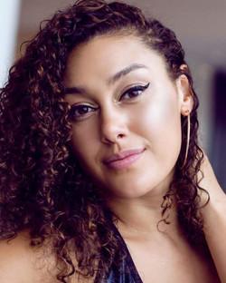 Jessica Figueroa
