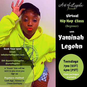 Virtual Hip Hop Class.png