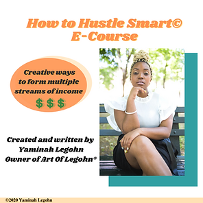 How To Hustle Smart Cover.png