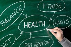 Top 5 Behavioral Risk Factors You Should Manage