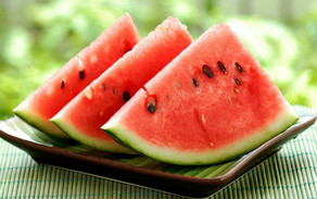 Have some Watermelon!