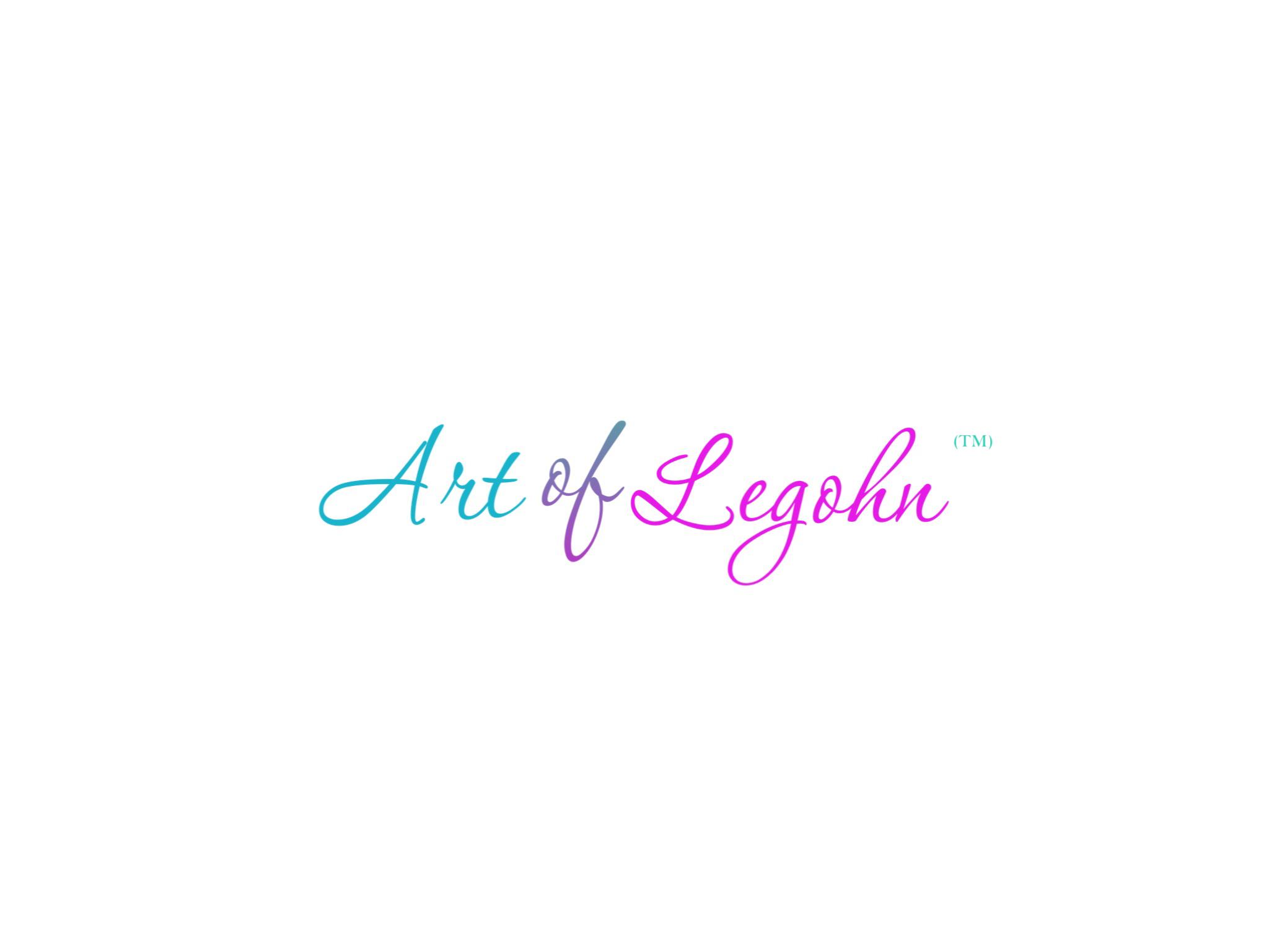 Art Of Legohn,LLC Visual Arts
