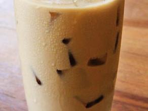 Smarter Coffee Beverage
