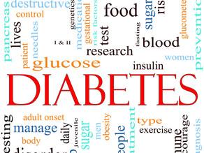 Diabetes And It's Dangers