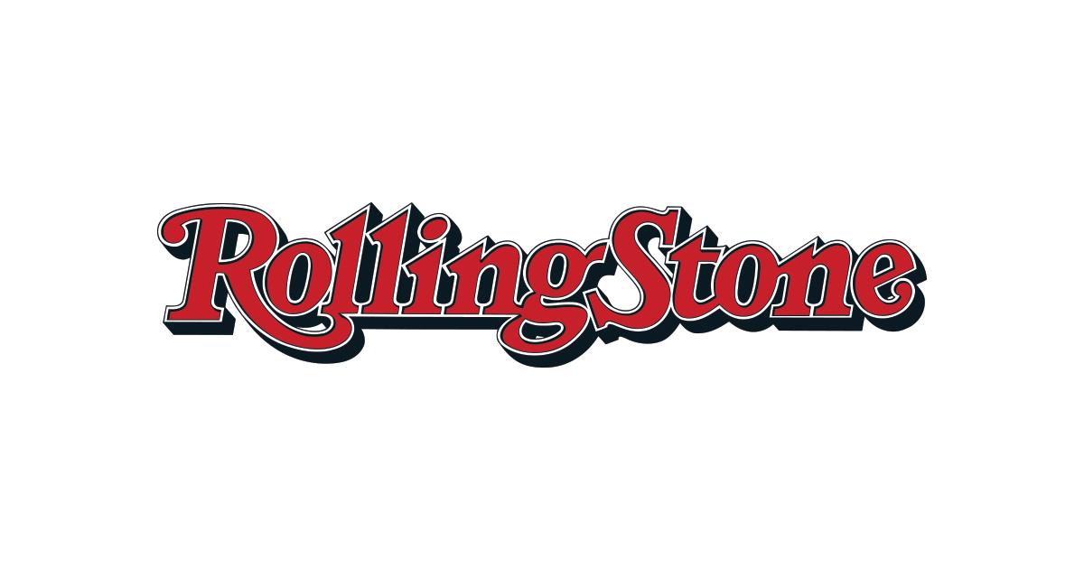 Stephen Colbert on RollingStone