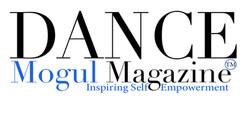 Dance Mogul Magazine™