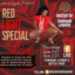 Red Light Live.PNG