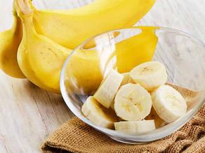 Have a Banana!