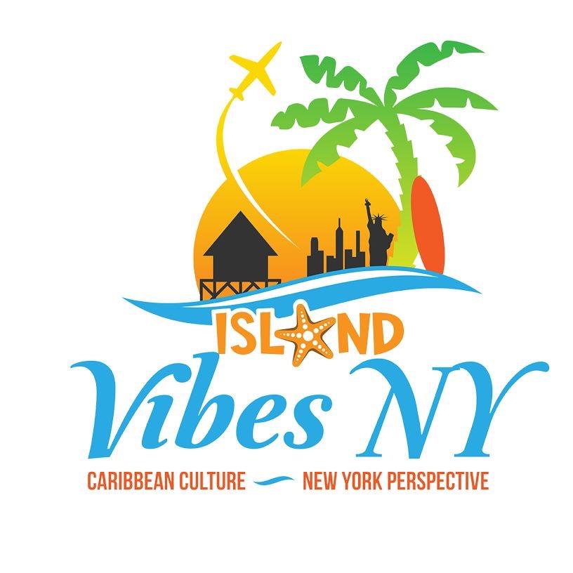 Island Vibes NY