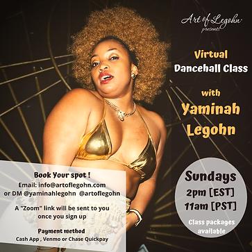 Virtual Dancehall Class.png