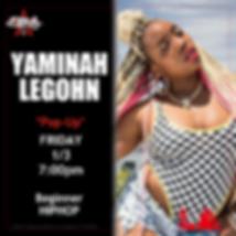 Yaminah_Hip Hop Flyer EXPG LA.png