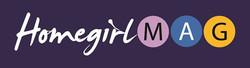 Home Girl Mag