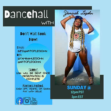 Dancehall Class [New].png
