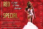 Burlesque2020Flyer_red [New].jpg