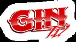G.I.N TV