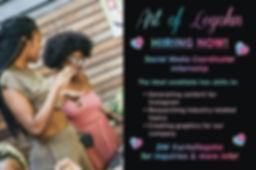 Social Media Coordinator flyer.JPG