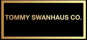 Tommy Swanhaus Co. Logo Smaller.jpeg