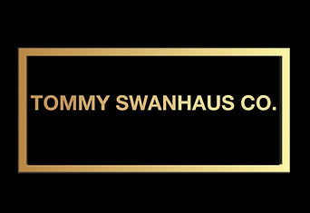 Tommy Swanhaus Co..jpeg