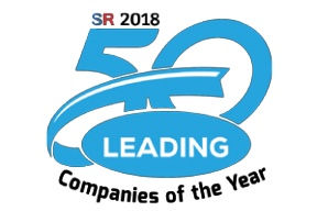 50 Leading Companies of the Year.jpeg