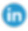 linkedin-icon-logo-png-transparent.png
