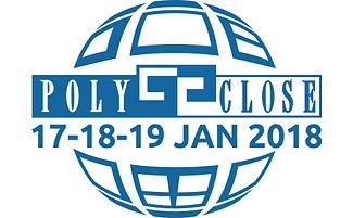 polyclose_logo.jpg