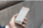appli-téléphone.png