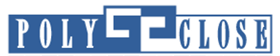 logo-Polyclose_datum.png