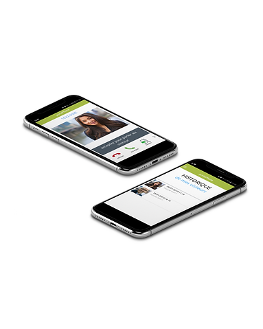 portaphone-slide2.png