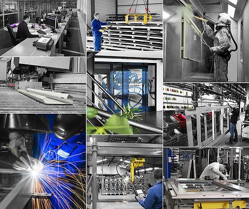cibox-fabrication-portes