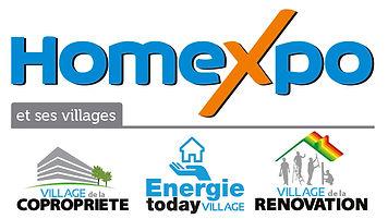 homexpo-et-ses-villages-logos.jpg
