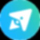 Logo Couleur Oecko