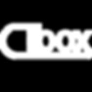 Logo Cibox
