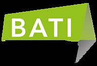 BC_Logo.png