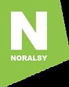 LogoAngle2017.png