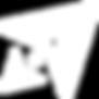 Logo Oecko