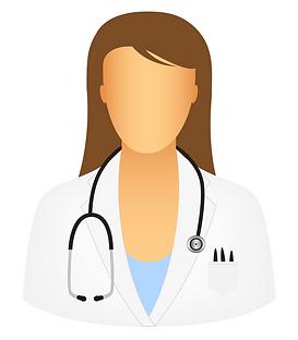 médica ícone.png