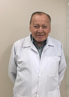 DR. WALKER 1.png