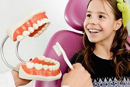 Tratamiento-odontopediatría1.jpg