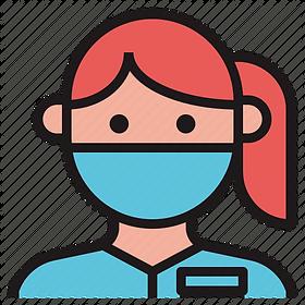 female-therapist-doctor-dentist-avatar-5
